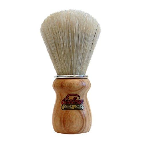 semogue boar brush - 7