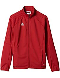 Sport team jackets youth