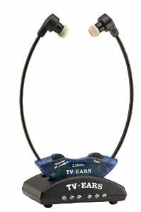 TV EARS USB2-E