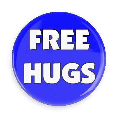 Free Hugs 1.5