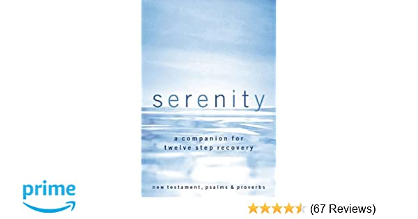 Nkjv serenity paperback red letter edition a companion for nkjv serenity paperback red letter edition a companion for twelve step recovery robert hemfelt richard fowler 9780718019488 amazon books fandeluxe Images