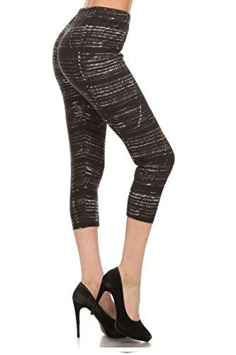 Leggings Depot Womens Selling Batch2 product image