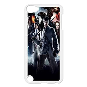 Seventh Son SANDY8923751 Phone Back Case Customized Art Print Design Hard Shell Protection Ipod Touch 5