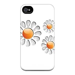 1 thing 2 do 3 words 4 you Personalized Iphone 6 and Cover - TPU - Black WANGJING JINDA