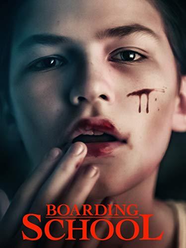 Boarding School -