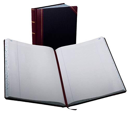 Best Columnar Books