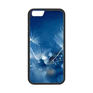 Custom Phone Case with Natural Image On The Back Fit To iPhone 6,6S Plus