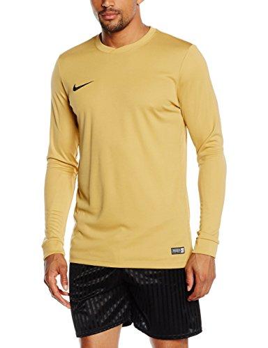 Nike Long-Sleeved Men s Park VI Jersey - Buy Online in UAE.  0749750aa