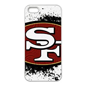 Design Bestselling Hot Seller High Quality Case Cove Hard Case For Iphone 5S