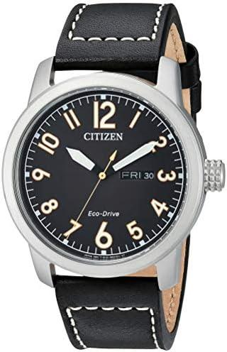 Citizen Watches Men s BM8471-01E Eco-Drive