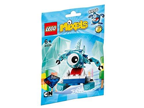 Lego – Mixels – 41539 – Frosticons – Krog
