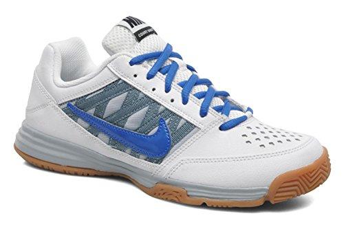 Nike Wmns Court Navette