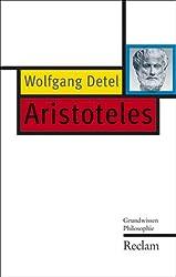 Aristoteles: Grundwissen Philosophie