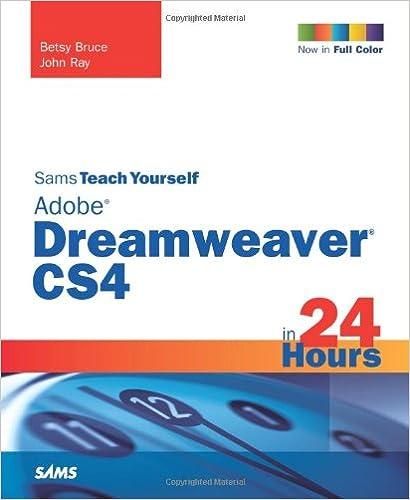 Buy now adobe dreamweaver cs4