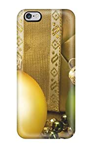 High Quality ZsrJTLZ1953dkVwl Christmas 22 pc Case For Iphone 6 Plus