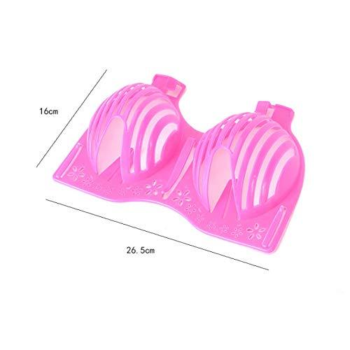Ropa Interior - Bra Underwear Drying Racks Multifunctional Storage Ondergoed Bastidores De Ropa Interior - Licra Balance Bonita Bikini Grande Niño ...