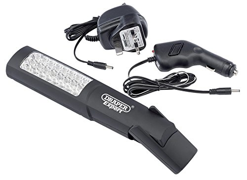 Draper Led Light in US - 4