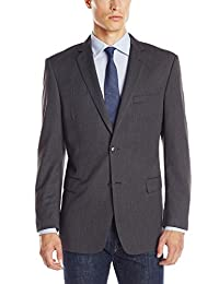 U.S. Polo Assn............. Men's Two-Button Side Vent Separate Suit Jacket