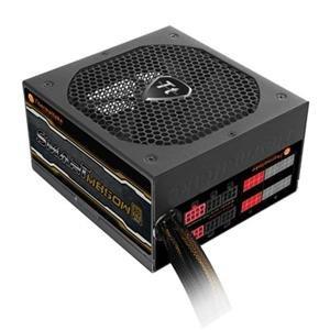 The Excellent Quality 850W ATX12V V2.3 PSU