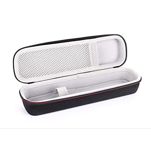 Beautiful For Millet Panasonic Philips Electric Toothbrush Bag Eva Bag Shockproof Bag Modern Techniques Home Appliances