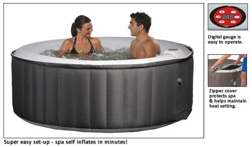 Medium-inflatable-hot-tub-spa