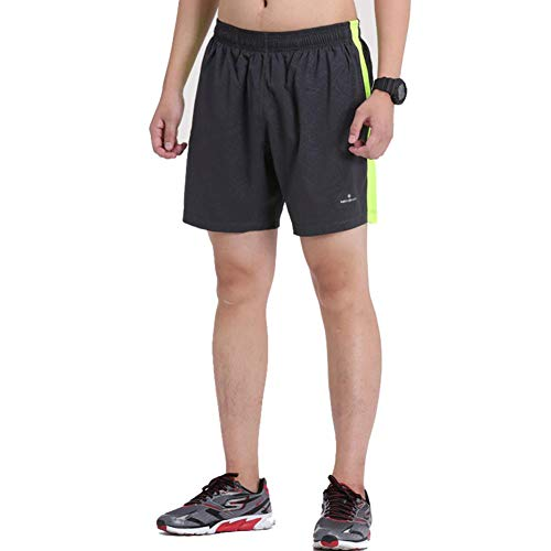 Nashidkx Pantaloncini Sport basket Summer Running da L Uomo Casual A7qwrBItxA