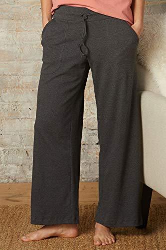 Fair Indigo Fair Trade Organic Pajama Pants