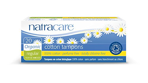 natracare-organic-all-cotton-tampons-non-applicator-regular-20-count-boxes-pack-of-12