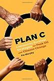 Plan C, Pat Murphy, 0865716072
