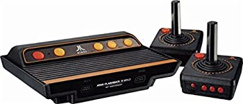 Refurb Atari Flashback 8 Gold Console