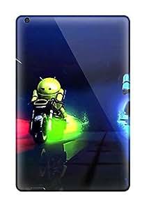 Extreme Impact Protector KELshYJ7662NzOok Case Cover For Ipad Mini/mini 2