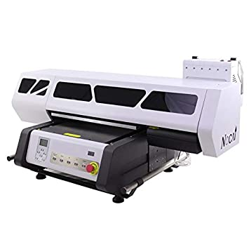 Grupo K-2 Impresora UV Nc-uv0406: Amazon.es: Electrónica
