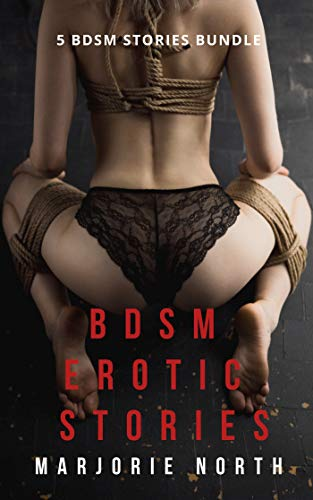 Erotic fiction slave