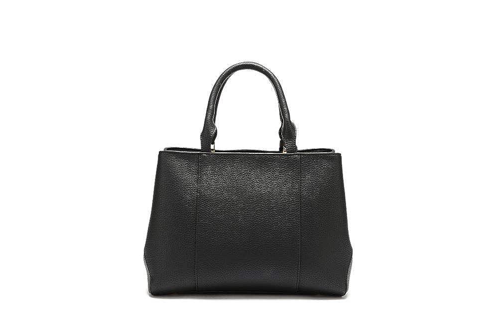 Vie Verte Vivacious Vicki Top Handle Satchel Crossbody Purse Handbag