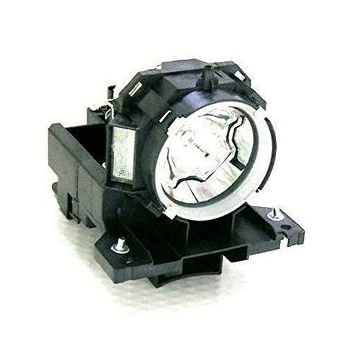 - 997-5248-00 Lamp for Planar Projector Using Original Osram P-VIP Bulb Inside