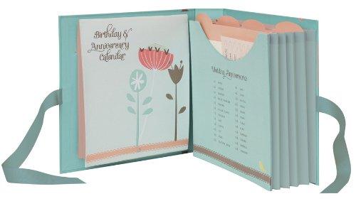 Greeting Card Organiser Amazon Kitchen Home