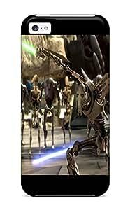 case for mobiephone's Shop 2325128K460792038 star wars tv show entertainment Star Wars Pop Culture Cute iPhone 5c cases