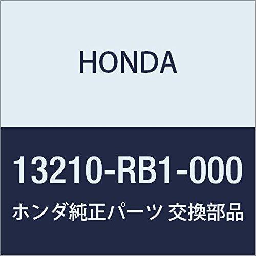 Genuine Honda 13210-RB1-000 Engine Connecting Rod