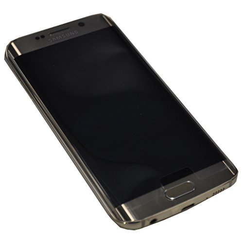 SAMSUNG GALAXY S6 EDGE 128GB SM-G925F GOLD PLATINUM LIMITED EDITION 4G/LTE CELL PHONE