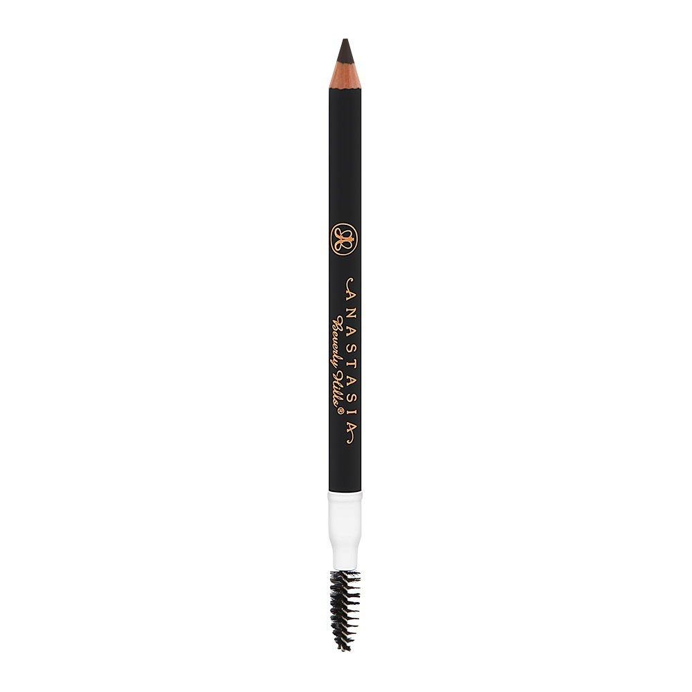 Amazon.com : Anastasia Beverly Hills Perfect Brow Pencil - Color ...