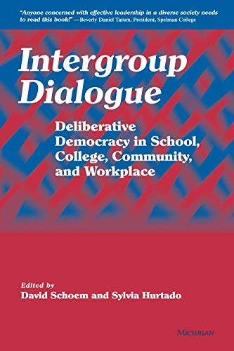 deliberative democracy and beyond pdf