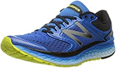 difference between new balance 880 and 1080
