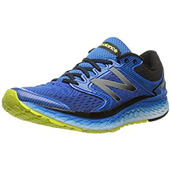 New Balance Men's Fresh Foam 1080v7 Running Shoe