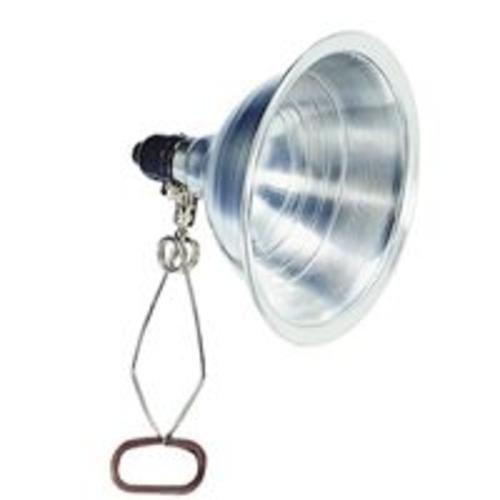 power-zone-85-inch-clamp-light-pz-300