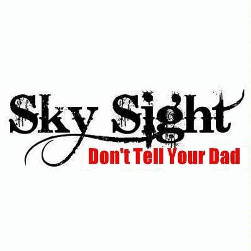 Selfish By Sky Sight On Amazon Music