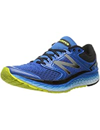Men's Fresh Foam 1080v7 Running Shoe