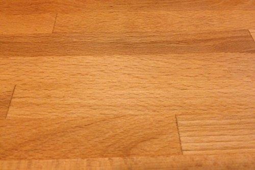 Unbehandeltes Holz ölen hermann sachse holzöl hartöl farblos für innen 500ml natur