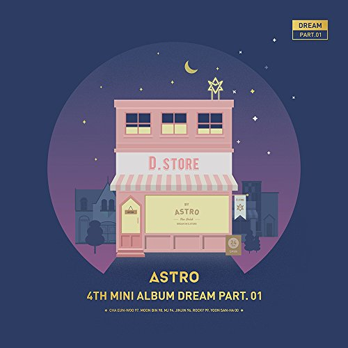 astro-dream-part01-night-4th-mini-album-cd-pre-order-benefit-photobook-folded-poster-extra-photocard