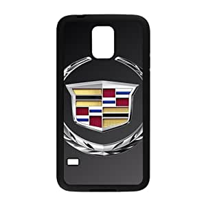 SVF Cadillac sign fashion cell phone case for Samsung Galaxy S5