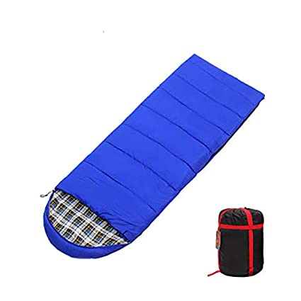 Amazon.com : Whj Ligero y cómodo para dormir bolsas ...